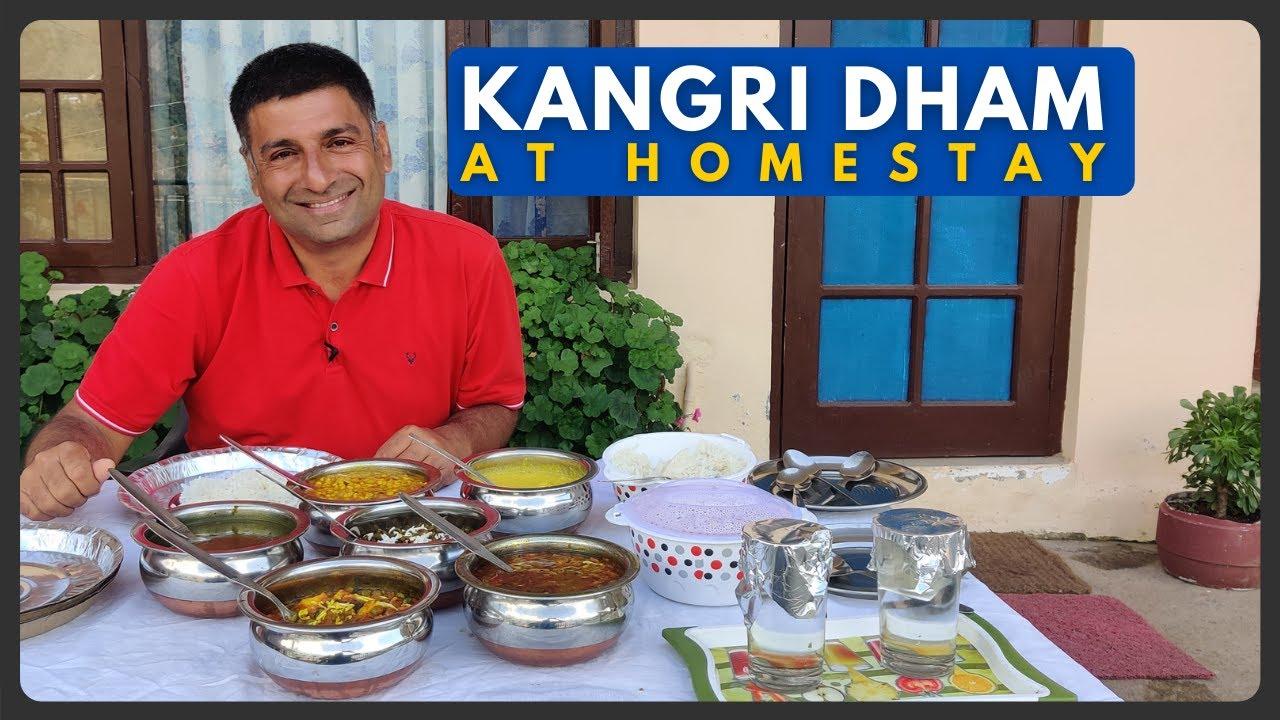 Download EP 9 Mcledoganj to Nurpur fort to Dalhousie | Kangri Dham at Naddi