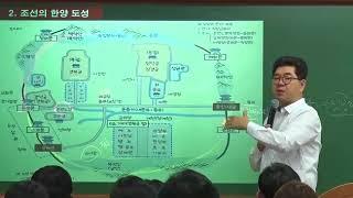 노범석 궁궐특강 - 운현궁의 양관 = 드라마 도깨비의 공유가 살던 집