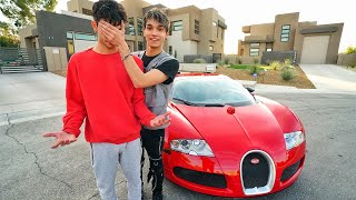 surprising-twin-brother-with-bugatti