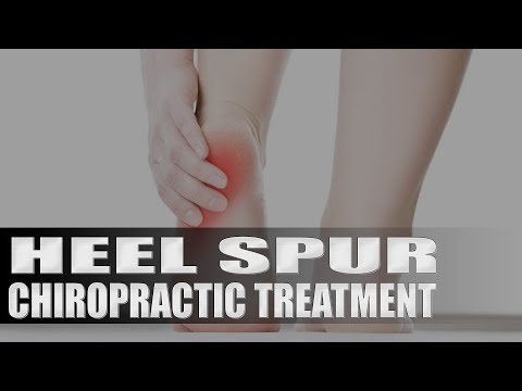 heel-spur-treatment-el-paso,-tx