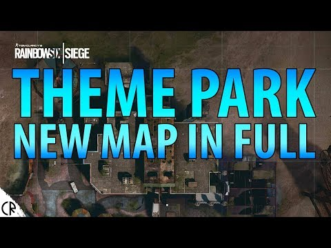 theme-park---operation-blood-orchid-map---tom-clancy's-rainbow-six-siege---r6