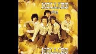 Hollies - Lovin