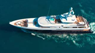 60m ELANDESS Sold! New Superyacht Concept SKY YA, Monday Fail & much more