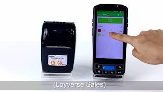 Phone: +8618756273557 email: sales@issyzonepos.com web: http://www.issyzonepos.com whatsapp: wechat: issyzoneposgz skype: issyzonepos