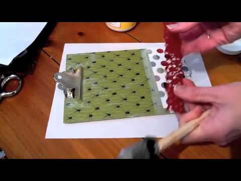 cool-paper-crafts:-how-to-make-a-halloween-clipboard
