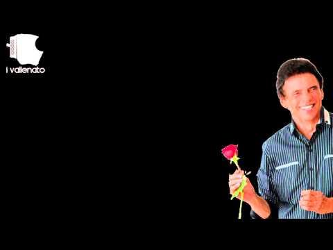Ver Video de Peter Manjarres Paisaje de sol - Peter Manjarrés (Homenaje a Gustavo Gutiérrez)