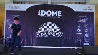 Video Grand Final Prodigy Circuit 2017-2018 : 5th ADVANCE - Angelo Ciu download MP3, 3GP, MP4, WEBM, AVI, FLV September 2018