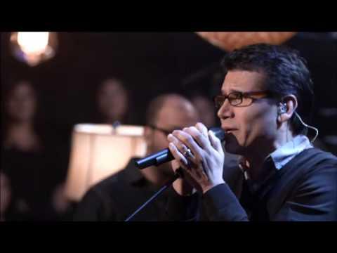 Como Te Lo Puedo Decir Jes s Adri n Romero feat Ray Alonzo SoplandoVida hd720