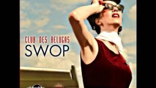 Club Des Belugas - What is Jazz