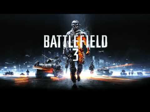 Battlefield 3 M-COM alarm sound [Download]