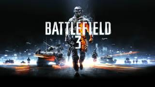 Battlefield 3 M-COM alarm sound [Download]
