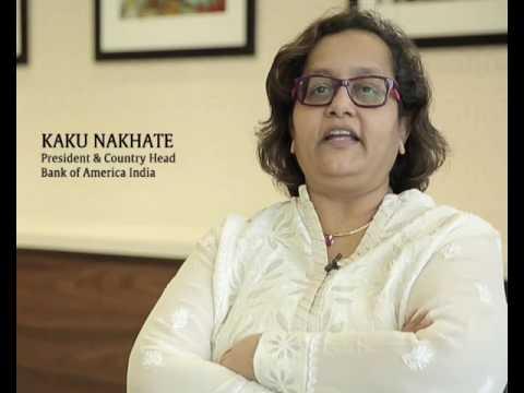 Financial Express; India's Best Bank Award_Lifetime Achievement Award to Mr Aditya Puri