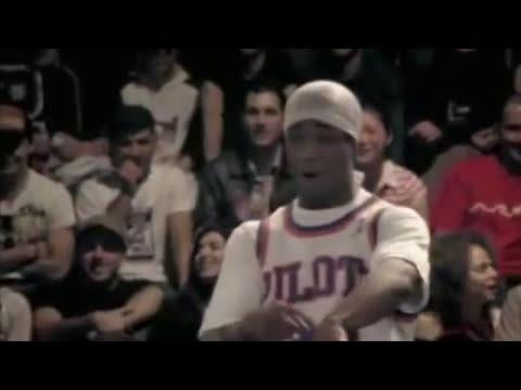 CashYo - Workout Mix Hip Hop Trap & Dubstep Music  *Breakdance & Twerk Compilation