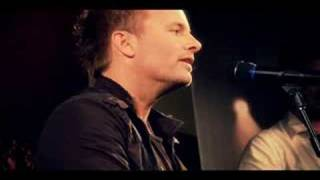"Chris Tomlin talks about ""I Will Rise"""