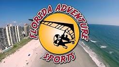 Ponte Vedra Beach, Florida - A Florida Flying Adventure - Teaser