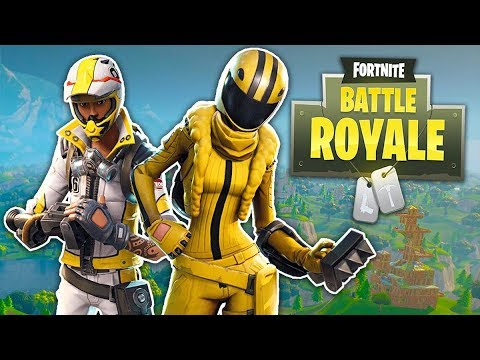 FORTNITE *PAKISTAN* XGN TOURNAMENT PRACTICE