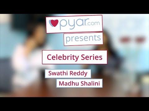 online dating in new delhi