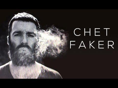 Chet Faker Wins 2014 Triple J Hottest 100