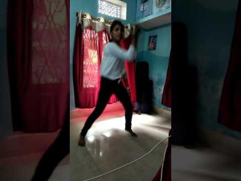Sadhna Sharma dance danapur