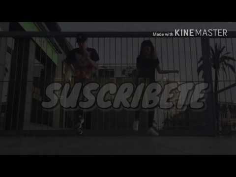 Ed Sheeran - Galway Girl 🎧🎵Shuffle Dance In Couple Music Video Electro House🎵🎧 (FASTMIX)
