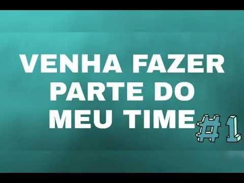 Pregão ao Vivo MyCAP - 24/06/2020 from YouTube · Duration:  4 hours 50 minutes 35 seconds