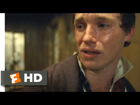 Les Misérables (2012) - Empty Chairs At Empty Tables Scene (9/10) | Movieclips