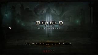 [Diablo 3] Solo 32,698% GOLD FIND Demon Hunter Gold Farming Diablo 3