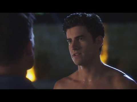 The Lying Game 2x04 'A Kiss Before Lying'  Jordan Lyle s