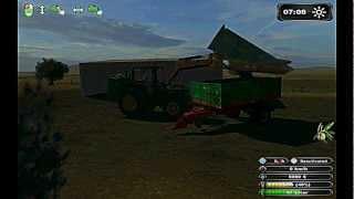 "[""farming"", ""simulator"", ""2011""]"