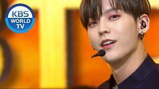 BTOB 4U - Show Your Love [Music Bank / 2020.11.27]