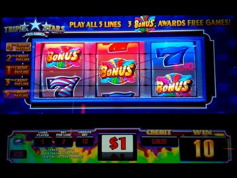 Money Blast Slot - 500+ FREE SPINS! - BIG WIN! - Slot Machine Bonus from YouTube · High Definition · Duration:  12 minutes 5 seconds  · 195000+ views · uploaded on 15/02/2015 · uploaded by Casinomannj - Creative Slot Machine Bonus Videos