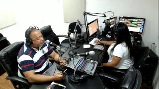 Baixar Bola Radio - Os Assistidos - 10.05.2018 - Pr. Bone