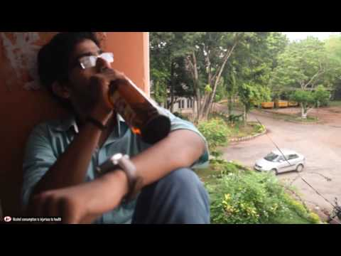 Mannequin challenge Govt medical college Trivandrum 2012 MBBS