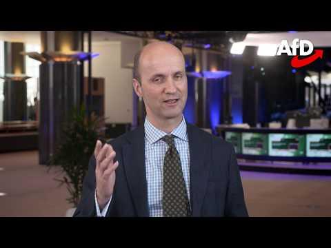 Nicolaus Fest zum Durchmarsch im EU-Parlament