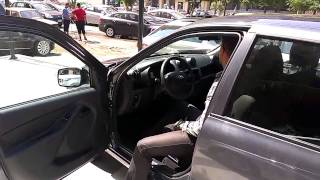 lada granta لادا جرانتا احدث سيارة فى مصر(lada granta لادا جرانتا احدث سيارة فى مصر., 2015-09-19T01:58:27.000Z)