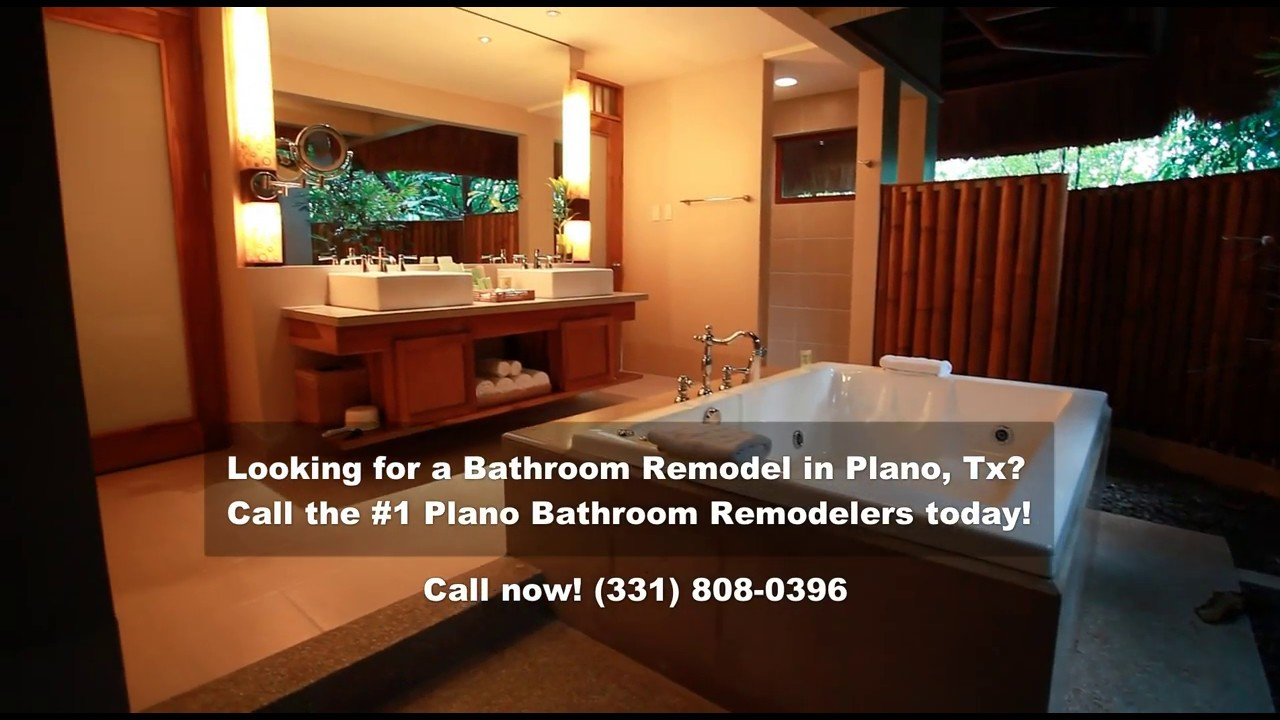 remodel and bathroom marble just studio of features are shed bath charlotte inlay some stained balantyne a frameless window tile custom remodelers glass the