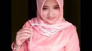 Download Video ZillZain Artis Smule Paling Cantik Asal Bandung MP3 3GP MP4