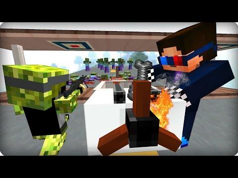 😲Мы нашли самолет [ЧАСТЬ 28] Зомби апокалипсис в майнкрафт! - (Minecraft - Сериал)
