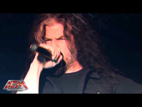 ROSS THE BOSS - By Blood Sworn (2018) // Official Video // AFM Records