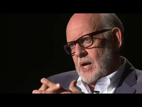 Frank Oz: In confidence - Full Interview (2013)