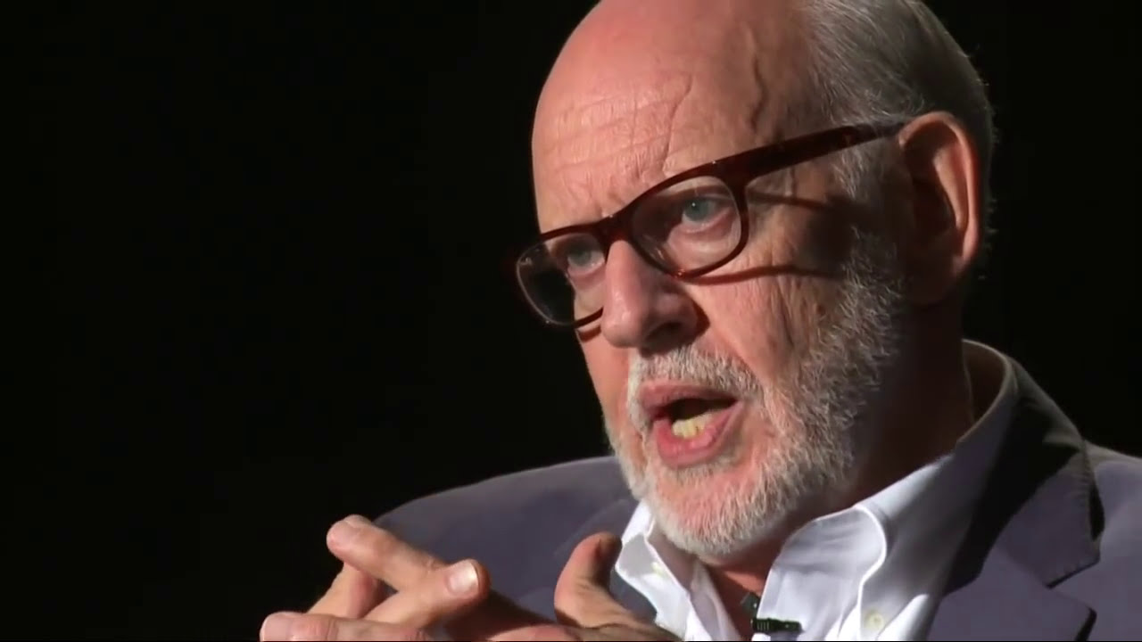 Frank Oz: In confidence - Full Interview (2013) - YouTube