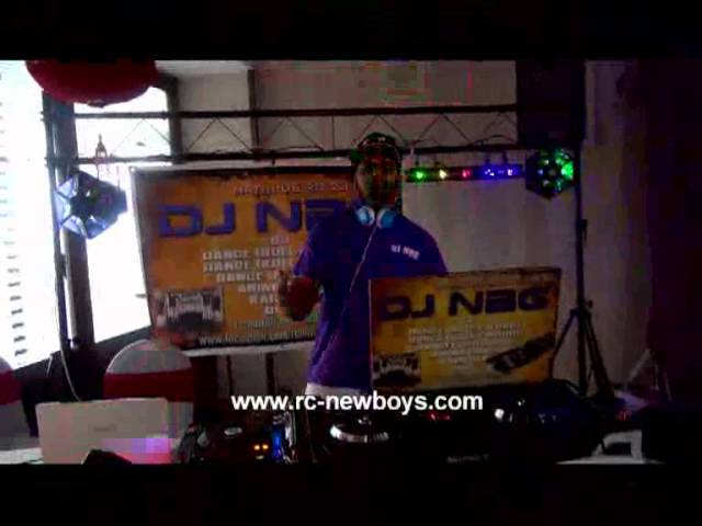 danse indienne dj nbg chinagora maisons alfort pour un mariage tamil 25102014 youtube - Chinagora Mariage