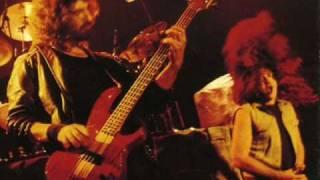 Black Sabbath - Heaven And Hell (Live 1983)
