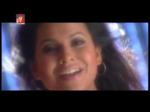pinky pradhan tuma bina album