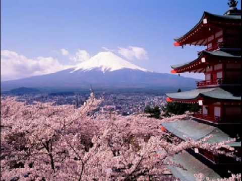 Tu nghiệp Sinh Nhật Bản - Đời Sống rất vất vả..
