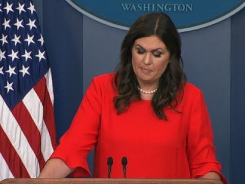 new-wh-press-secretary-comm-director-announced