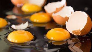 Download Video 40 SUPER EGG HACKS AND EGG TRICKS MP3 3GP MP4