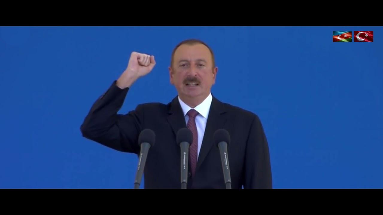 Abbas Bağırov Və Xudayar Yusifzadə - Vətən Yaxşıdır