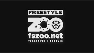 FreestyleZOO