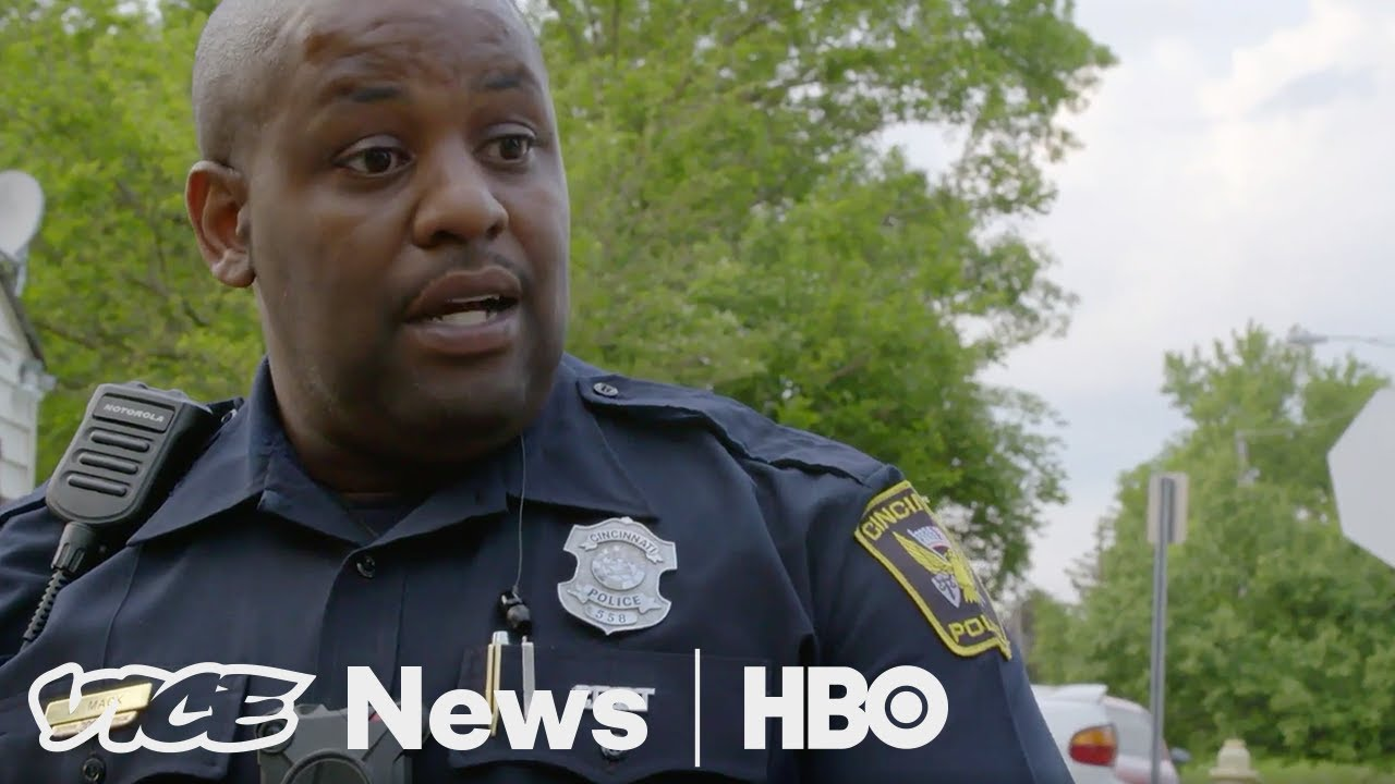 Police Can Now Track Bullet Casings Like Fingerprints (HBO)
